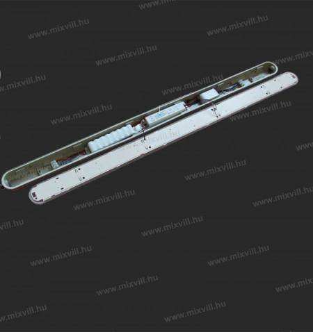 V-TAC-SKU-20223-Led-IP65-por-es-paramentes-lampatest_36W-120cm_veszvilagito