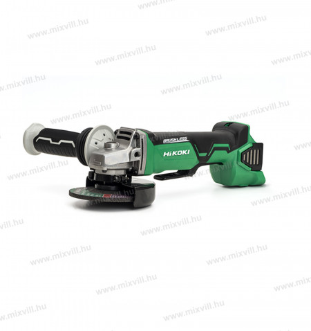 Hikoki-G18DBL-Basic-125mm-sarokcsiszolo-akkumulator-nelkul-flex