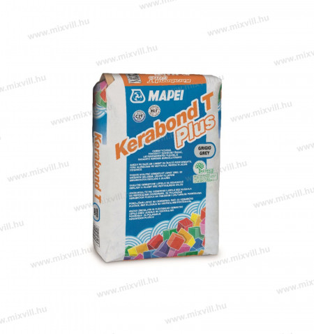 MAPEI-Kerabond-T-plus-25kg-szurke-cementkotesu-flexibilis-ragasztóhabarcs-003325