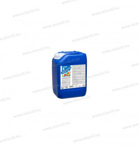MAPEI-Primer-G-5kg-Mugyanta-bazisu-diszperzios-alapozo-020105