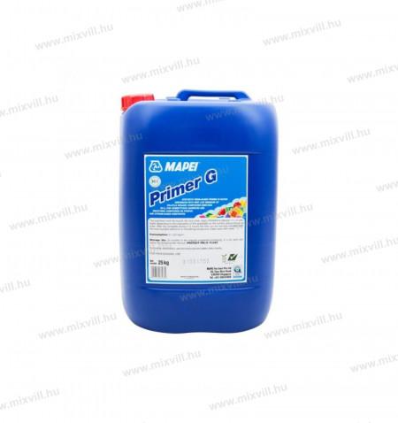 MAPEI-Primer-G-25kg-Mugyanta-bazisu-diszperzios-alapozo-020105