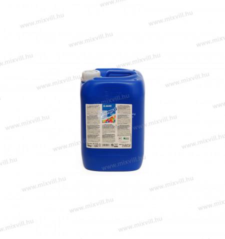MAPEI-Primer-G-10kg-Mugyanta-bazisu-diszperzios-alapozo-020105