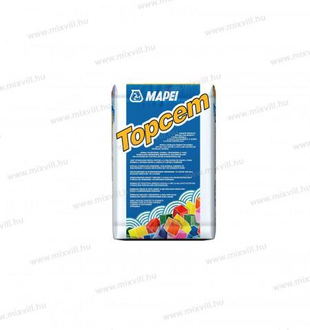 MAPEI-Topcem-20kg-Specialis-hidraulikus-kotoanyag-esztrichek-keszitesehez-024620
