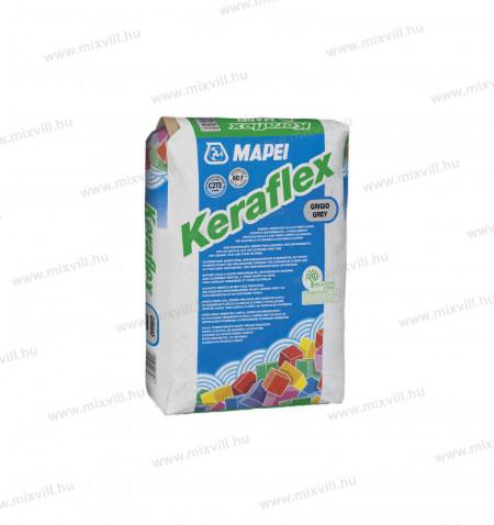 mapei-Keraflex-25kg-cementkotesu-ragasztohabarcs-119125
