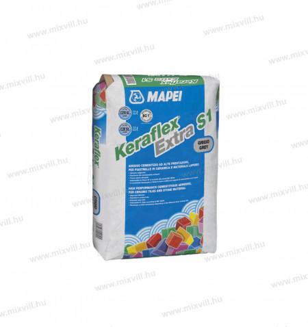 MAPEI-Keraflex-extra-S1-Nyujtott-nyitott-ideju-cementkotesu-ragasztohabarcs-1194325