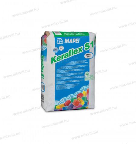 MAPEI-Keraflex-S1-Nyujtott-nyitott-ideju-cementkotesu-ragasztohabarcs-119425