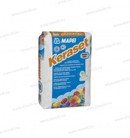 MAPEI-Keraset-25kg-cementkotesu-ragasztohabarcs-keramiaburkolatokhoz-128125