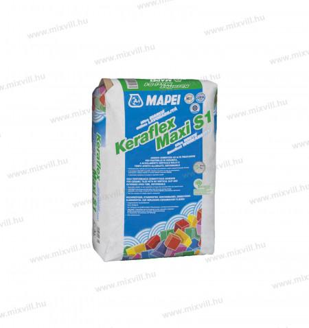 MAPEI-Keraflex-maxi-S1-feher-nyujtott-nyitott-ideju-cementkotesu-ragasztohabarcs-1194325