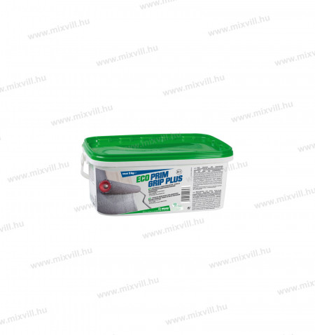 MAPEI-Eco-Prim-Grip-Plus-5kg-tapadasfokozo-es-alapozo-1560105