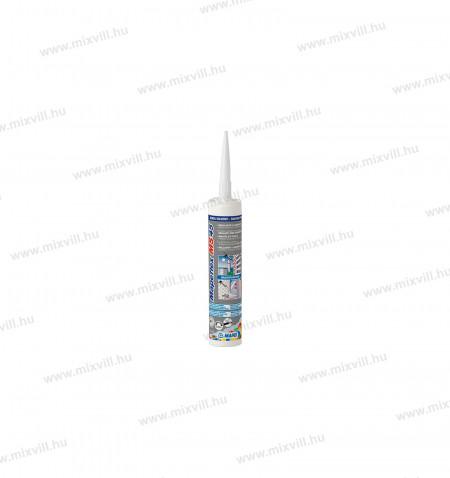 MAPEI-Mapeflex-MS45-feher-festheto-hibrid-rugalmas-hezagkitolto-ragaszto