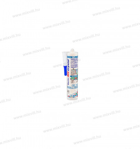 !MAPEI-Mapeflex-MS-crystal-atlatszo-viztiszta-egykomponensu-tomito-ragaszto