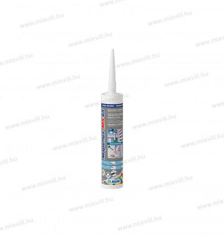 mapeflex-ms45-600ml-tomito-ragaszto-festheto-hibrid