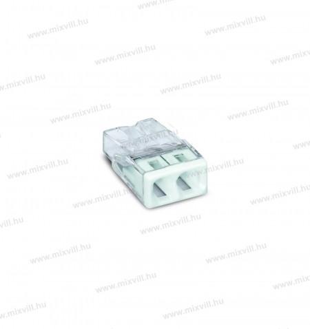 2273-202_wago-vezetekosszekoto_2x0,5-2,5mm2-vezetek-mcu-tomor