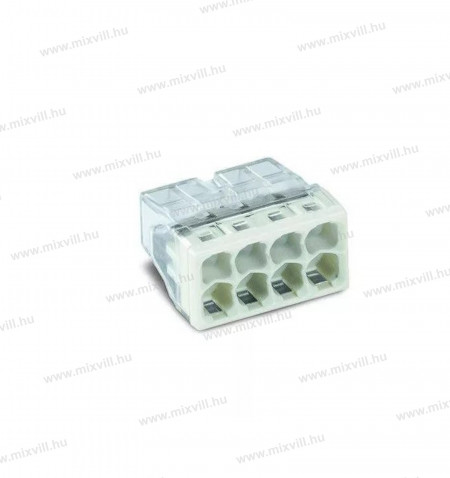 2273-208_wago-vezetekosszekoto_8x2,5mm2-vezetek-mcu-tomor