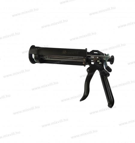 Mapei-Gun-420-2K-fem-Kinyomo-pisztoly-420-ml-7948301