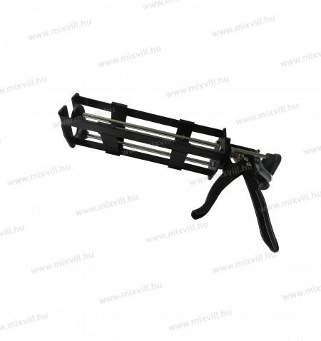 Mapei_gun-585-2k-pro-dupla-kinyomo-pisztoly-385-470-585ml-tubus