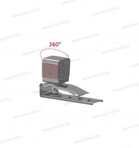 MGKNC-18-tetovezetektarto-10mm-koracelhoz-rogzitotalppal