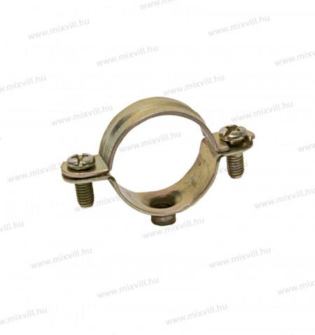 CELO-L-funkciotarto-tuzallo-csavaros-fem-bilincs-sarga-cink-32mm