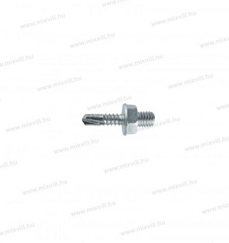 Celo-apolo-96319M6TRB-Torab-ST-tuzallo-onfuro-funkciotarto-lemezcsavar-metrikus-fejjel-M6x6