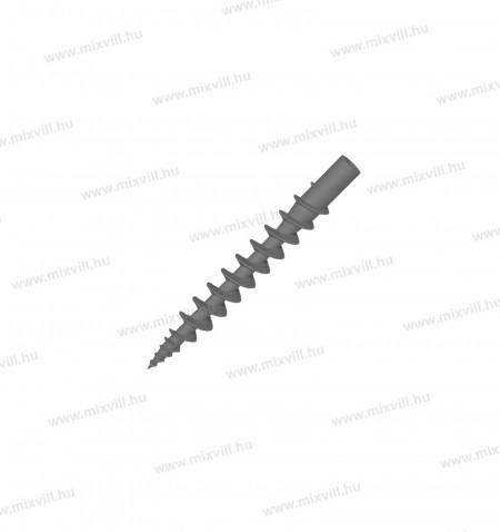 Celo-apolo-IPSD80-szigetelo-dubel-gyors-hohidmentes-rozsdamentes-csavar