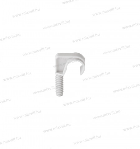 Celo-922fst-taclip-beutos-szimpla-bilincs-Ø22mm-muanyag
