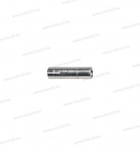CELO-apolo-98SAP-beutos-acel-dubel-galler-nelkul-belso-M8-menettel