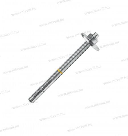 Celo-apolo-BAP-onfeszito-alapcsavar-10-215-140-DIN440-alatet