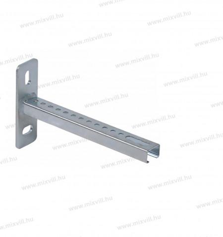 Celo-apolo-SPE-38x40mm-tartokonzol-3840600SPE