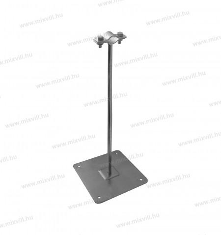 17.2_OC_400mm_eltartas_8-10mm-koracel-befogásara-12x12cm-talp-villamvedelem