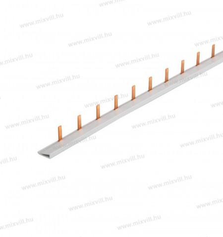 1-polus-fazissin-80A-tuskes-14x51-aljzat-16mm2-S1L-27-1000-16-iso-2220111
