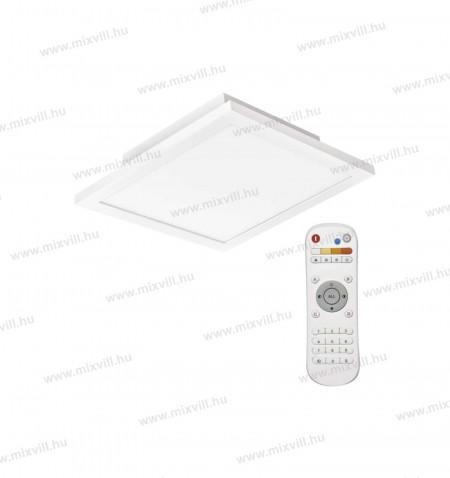 zm5171_emos_LED_mennyezeti-lampa-szögletes-30x30cm-1400lm-fenyero_18W-3in1