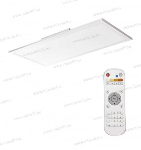 zm5172_emos_LED_mennyezeti-lampa-szögletes-30x60cm-1400lm-szabalyozhato-25W-