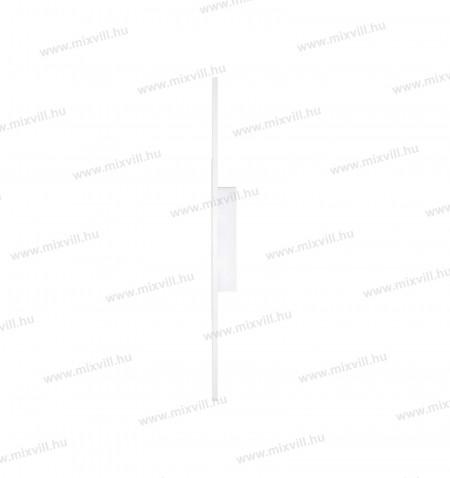 zm5172_emos_LED_mennyezeti-lampa-szögletes-30x60cm-1400lm-fenyero_25W-3in1
