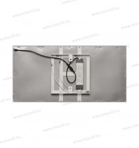 zm5172_emos_LED_mennyezeti-lampa-szögletes-30x60cm-1400lm-szabalyozhato-25W-3in1