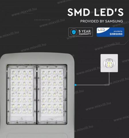 V-Tac_sku-954-kozvilagitasi_utca-lampa_100W_14000lm-IP65_5700K_samsung-chip