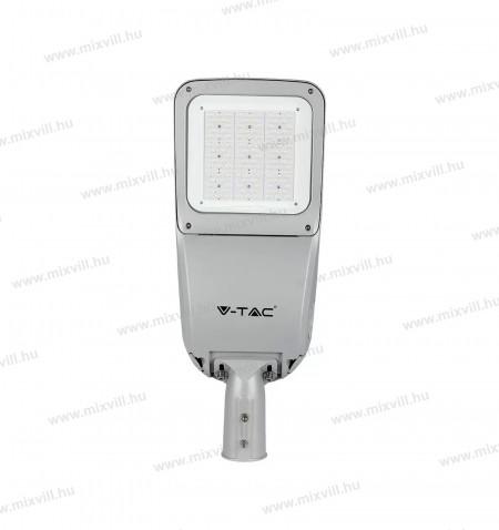 V-TAC-SKU-541-SMD-Led-kozvilagitasi-lampa-80W-4000k-10400lm-Samsung-Chip-5-ev-garancia