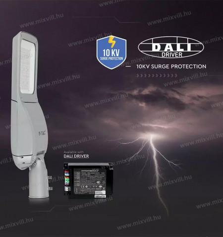 V-TAC-SKU-541-SMD-Led-kozvilagitasi-lampa-80W-4000k-10400lm-Samsung-tulfeszultseg-vedelem