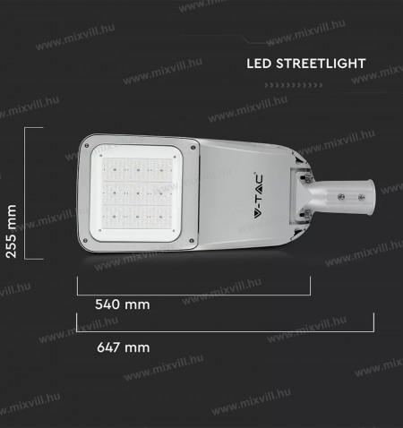 V-TAC-SKU-541-SMD-Led-kozvilagitasi-lampa-80W-4000k-10400lm-Samsung-Chip-5-ev-garancia-meret