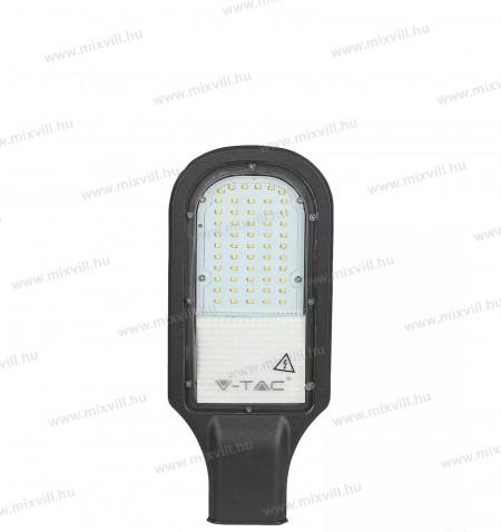 V-TAC-SKU-537-SMD-Led-kozvilagitasi-lampa-30W-4000k-3600lm-Samsung-Chip-3-ev-garancia