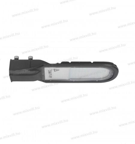 V-TAC-SKU-537-SMD-Led-kozvilagitasi-lampa-30W-semleges-feher-3600lm-Samsung-Chip