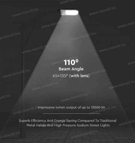 V-TAC-SKU-537-SMD-Led-kozvilagitasi-lampa-30W-4000k-3600lm-Samsung-Chip-3ev-garancia