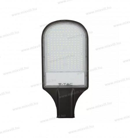 V-TAC-SKU-535-sMD-Led-kozvilagitasi-lampa-100W-4000k-10000lm-samsung-chip