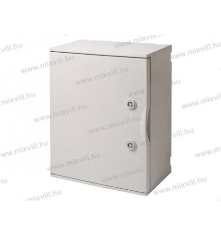 EC-62500-modulos-uvegszalas-pe-kulteri-falon-kivuli-elosztoszekreny