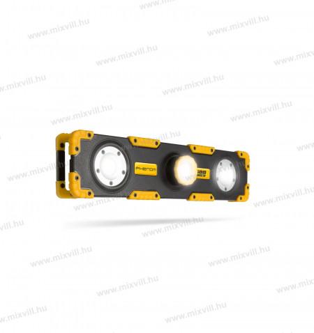 18649-LED-reflektor-akkumulatoros-dimmerelheto-fokuszalhato-hordozhato-led-lampa