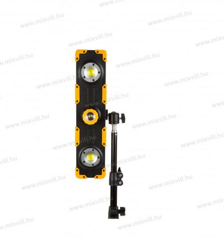 18649-LED-reflektor-akkumulatoros-szabalyozhato-fokuszalhato-hordozhato
