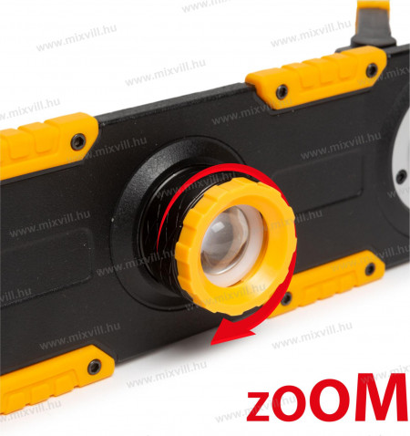 18649-LED-reflektor-akkumulatoros-szabalyozhato-fokuszalhato-hordozhato-lampa