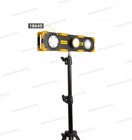 allvany-tripod-reflektor-aluminium-magassag-210cm-18649B_