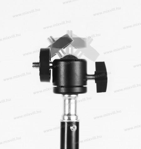 allvany-tripod-reflektor-aluminium-magassag-210cm-18649B-