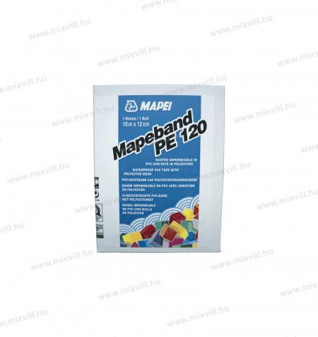 MAPEI-MAPEBAND-PE120-50m-50mx12cm-hajlaterosito-belteri_7953050