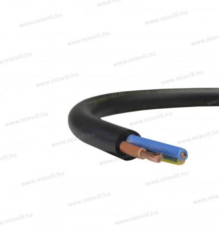 MT_H03VV-F_H05VV-F_A05VV-F_fekete-mt-kabel